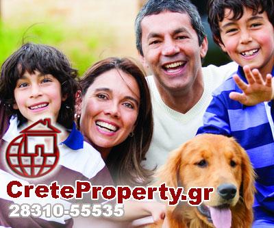 crete-property