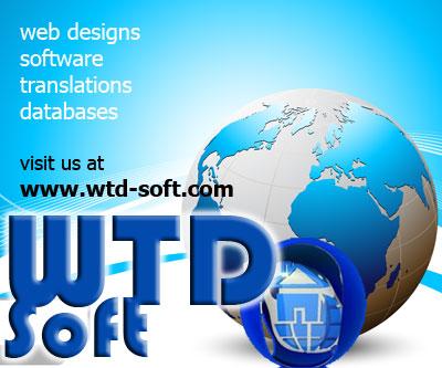 wtd-soft
